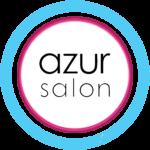 Azur Logo 2