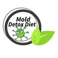 MOLD_DETOX_DIET