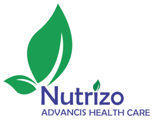 Nutrizo Advancis