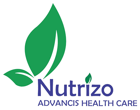 Nutrizo Advancis
