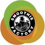 Smoothies NSW logo